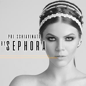 Banner SEPHORA