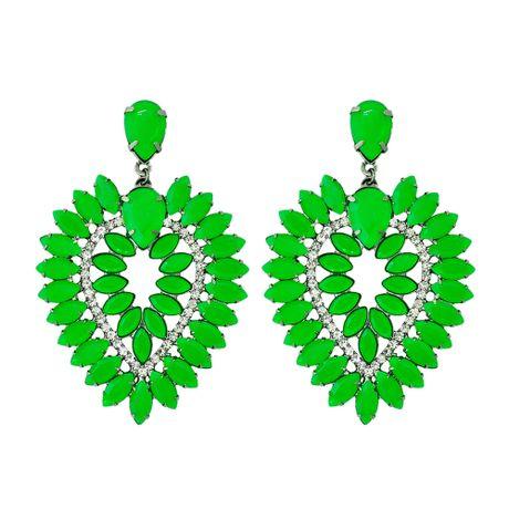 00022964-Brinco-navarro-verde