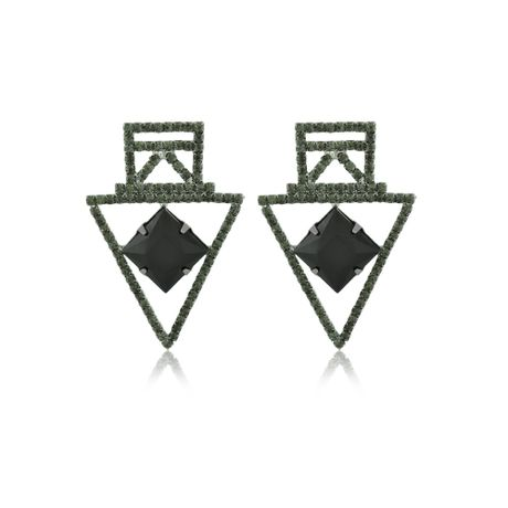 Brinco-seta-black-diamond-e-preto---00023220_1