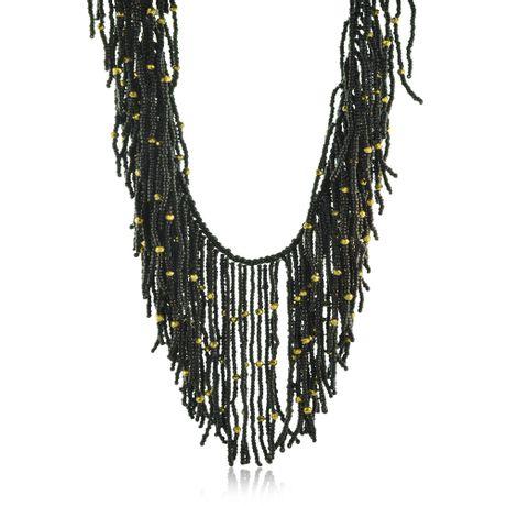 Colar-franjas-micangas-preto-e-dourado---00022391_1