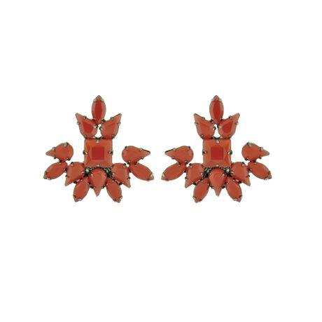 Brinco-sweet-vermelho-queimado-00023353_1