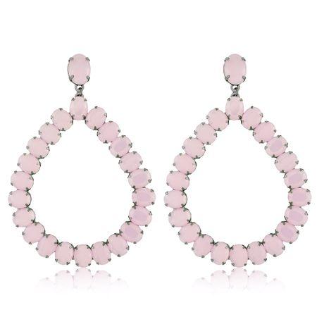 Brinco-gota-vazada-quartzo-rosa-00023243_1