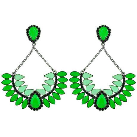 Brinco-saia-verde-e-verde-agua---00023339_1