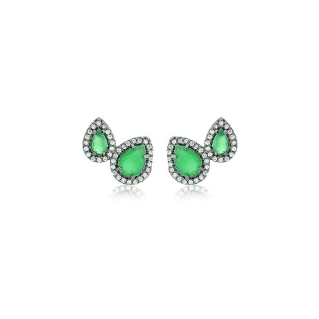 BRINCO-EAR-CUFF-GRAFITE-GOTAS-JADE--00023656_1