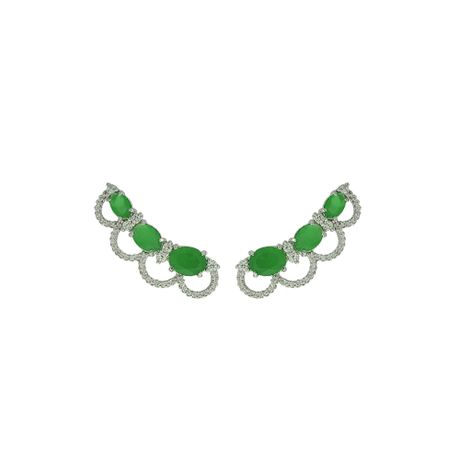 BRINCO-EAR-CUFF-RODIO-JADE--00023669_1