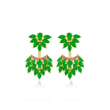 Brinco-Ear-Jacket-Dourado-Navetes-Jade---00023982_1