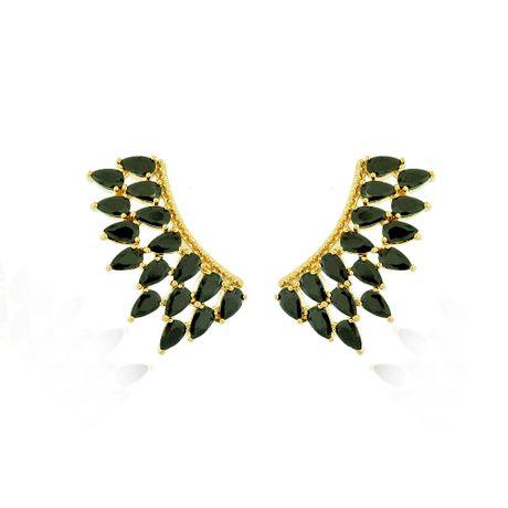 Brinco-Ear-Cuff-Dourado-Gotas-Onix---00024019_1