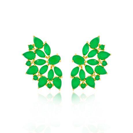 Brinco-Ear-Cuff-Dourado-Gotas-E-Navetes-Jade--00024008_1