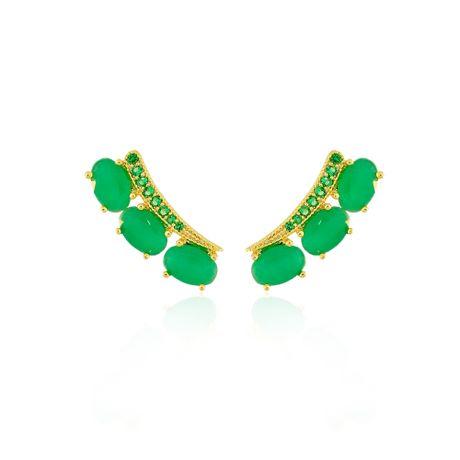 Brinco-Dourado-Borboleta-Jade---00023833_1