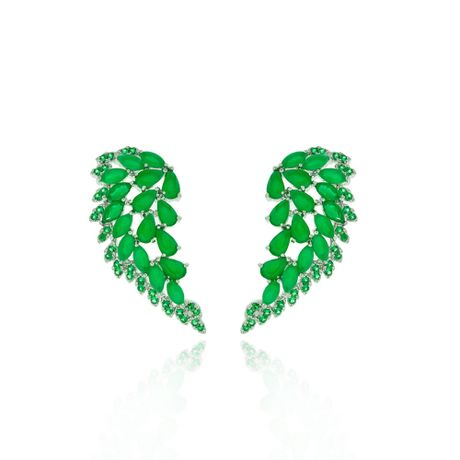 Brinco-Ear-Cuff-Rodio-Asa-Jade---00023938_1