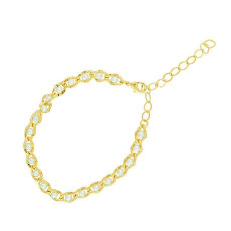 Pulseira-Dourada-Perolas---00024164_1