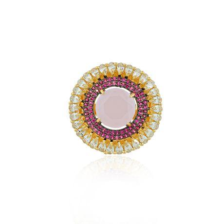 Anel-Dourado-Pedra-Oval-Quartzo-Rosa-00024584_1