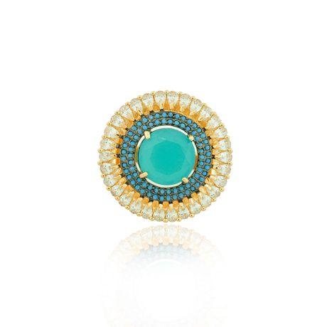 Anel-Dourado-Pedra-Oval-Aquamarine---00024585_1