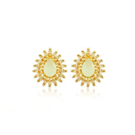 Brinco-Dourado-Gota-Quartzo-Vela--0024576_1