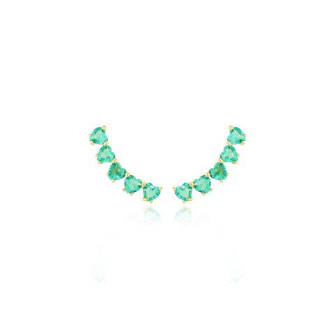 Brinco-Ear-Cuff-Dourado-Coracao-Jade-00024553_1