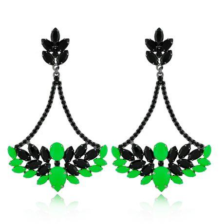 Brinco-Amarante-Verde---0025588_1