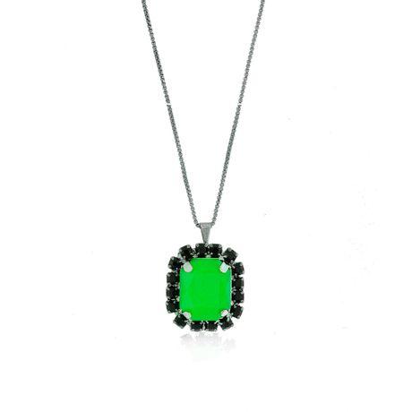 Colar-Green-00026727_1