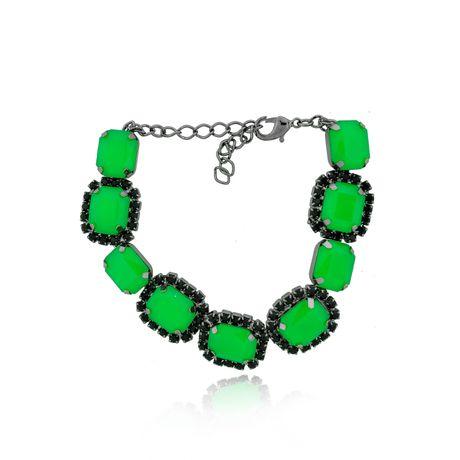 Pulseira-Green---00025641