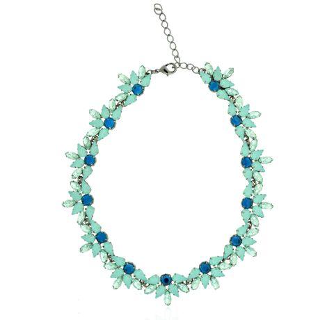 Gargantilha-Choker-Gotinhas-e-Azul-e-Aquamarine---00025636_1
