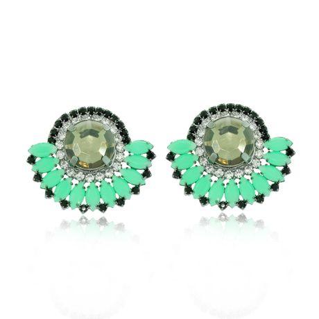 Brinco-Mini-Sury-Verde-e-Fume---00025603_1