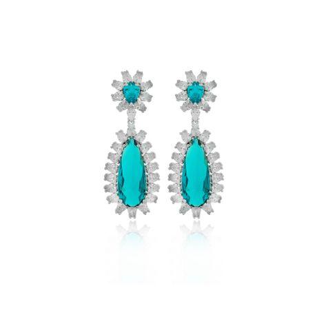 Brinco-Rodio-Gota-Turmalina-e-Cristal---00026021