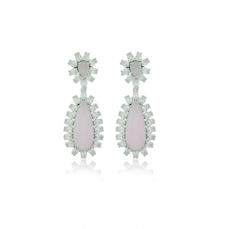 Brinco-Rodio-Gota-Rosa-e-Cristal---00026023_1