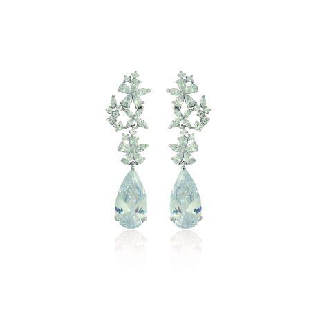 Brinco-Rodio-Gota-e-Zirconia-Cristal---00025883_1
