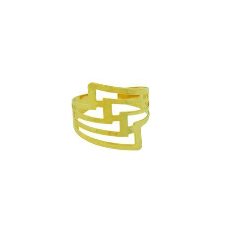 anel-degraus-dourado-00014947_ampliada