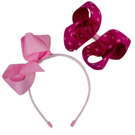 Tiara-valentina-rosa-e-pink
