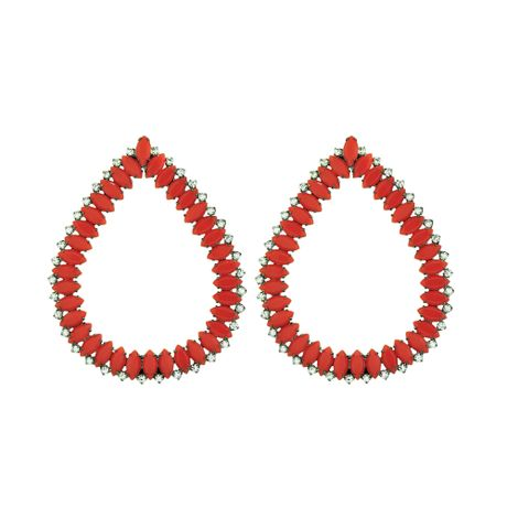 BRINCO-SEREIA-CORAL-NEW-00022686