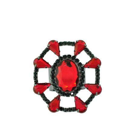 ANEL--JULLY-VERMELHO--00022982_1