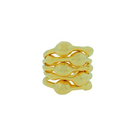 anel-cinco-aliancas-00015176_1