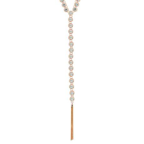 Colar-rose-cristais-e-franja-correntes-0023015_1