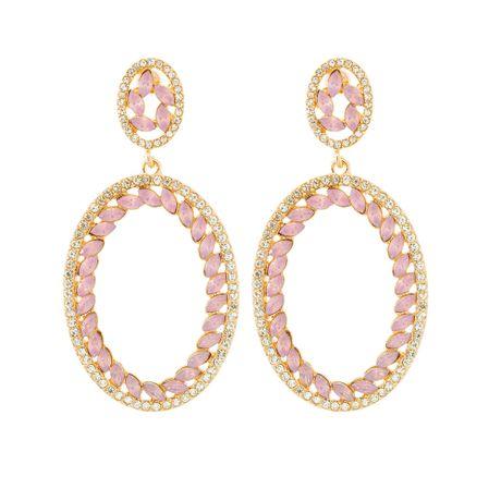 Brinco-oval-vazado-navetes-rosa--00023006_1