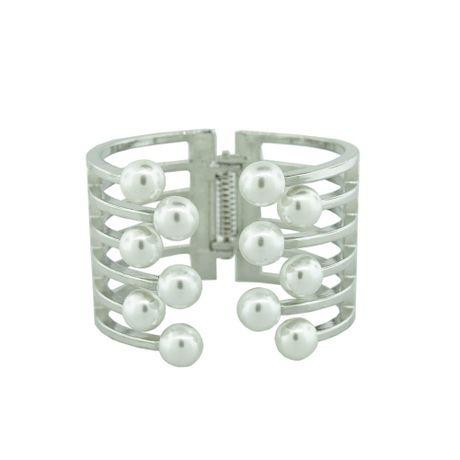 Bracelete-prata-com-perola--00023218_1