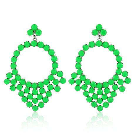 Brinco-cachos-quartzo-VERDE---0023235_1