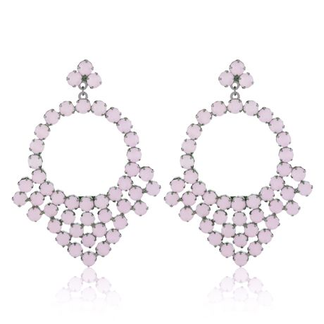 Brinco-cachos-quartzo-rosa--00023224_1