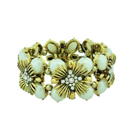 Pulseira--dourada-flor-perola---00023216_1