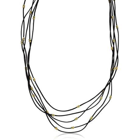 Colar-longo-camurca-voltas-00023275_1