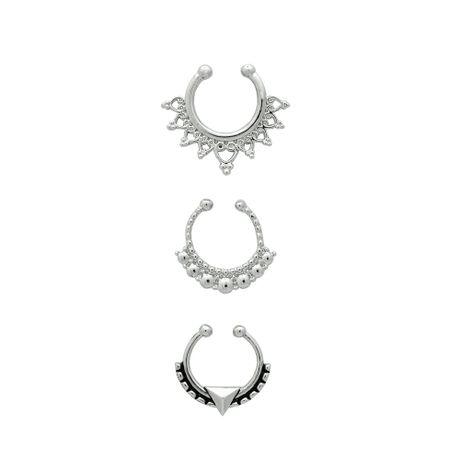 Piercing-de-nariz-prata-coracao---00023227_1