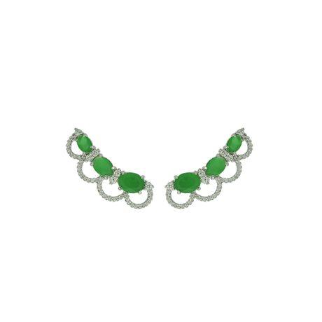 BRINCO-EAR-CUFF-RODIO-JADE--00023669_1