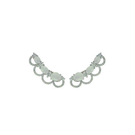 BRINCO-EAR-CUFF-RODIO-QUARTZO-VELA-00023670_1