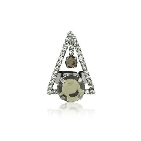ANEL-PIRAMIDE-BLACK-DIAMOND--00034766_1