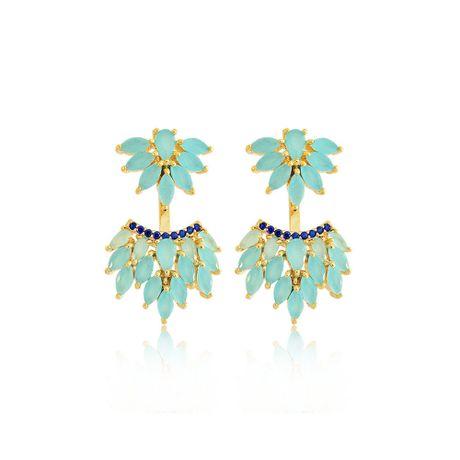Brinco-Ear-Jacket-Dourado-Navetes-Azul---023989_1