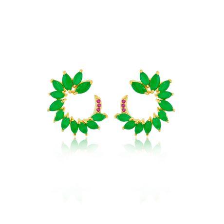 Brinco-Dourado-Redondo-Navetes-Jade--0023997_1