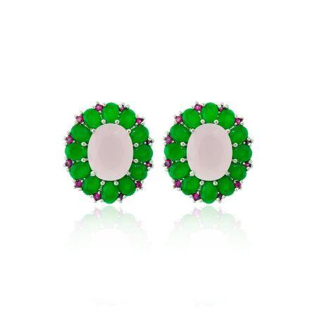 Brinco-Rodio-Oval-Rosa-E-Verde---0023785_1