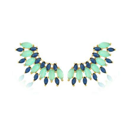 BRINCO-EAR-CUFF-DOURADO-VERDE-E-AZUL---00023994_1