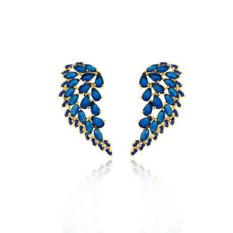 Brinco-Ear-Cuff-Dourado-Asa-Azul-00023943_1