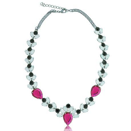 Gargantilha--Choker-Quartzo-Vela-E-Pink---00024422_1