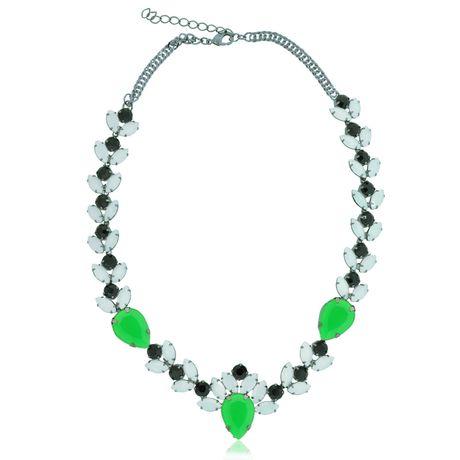 Gargantilha-Choker-Quartzo-Vela-E-Verde-00024421_1